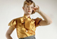 Camilla Norrback, Luxury Eco Fashion Design