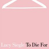 Eco Editor Lucy Seigle's 'To Die For: Is Fashion Wearing Out The World?'. Shop for organic fashion at StyleWillSaveUs eco style boutique.
