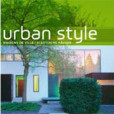 Taschen presents 27 urban eco buildings in this new book.